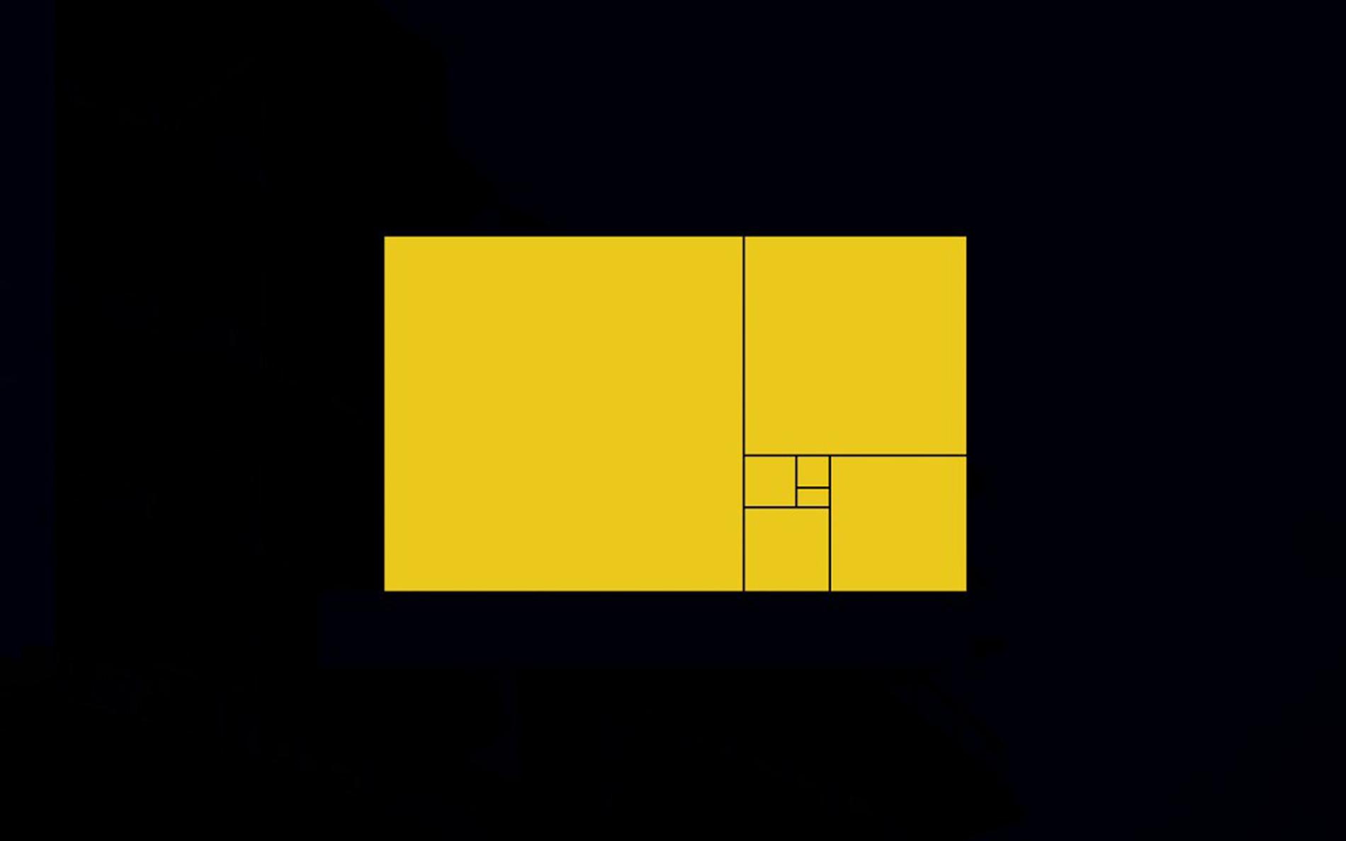 Revuelta | Architecture
